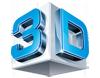 Скидка на 3D моделирование